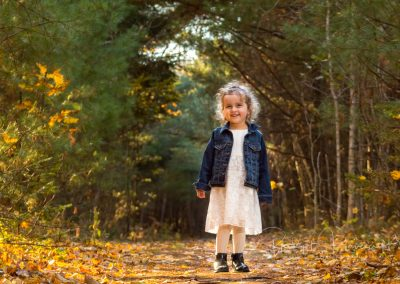 Bridget Havercroft Photography, Golden Light, Children, Little Girls, Fall Pictures