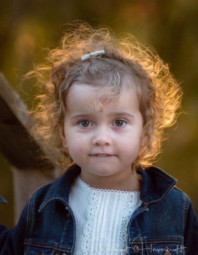 Golden Light, Golden Hair, Golden Hour, Children, Bridget Havercroft Photography