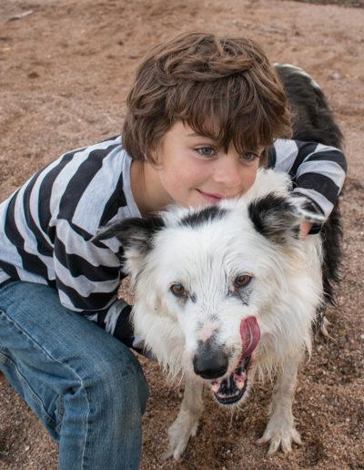 Pet Love, Pet Photography,