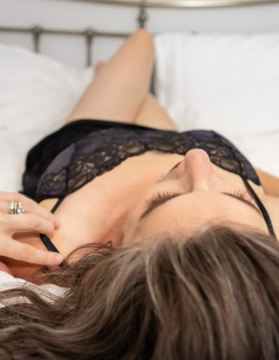 Just Because YOU'RE Fabulous, beautiful woman, boudoir, annapolis valley photographer