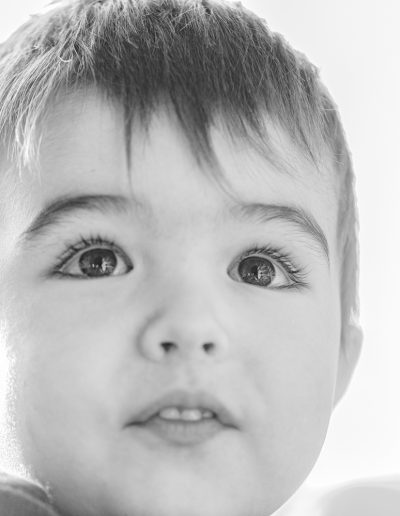 Family Photography, small boy, children photography