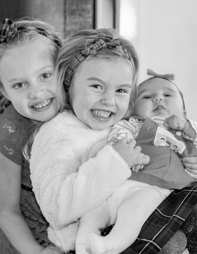 Family photos, children's photos