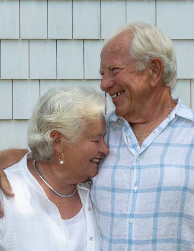 Family portraits, senior portraits, grandparents
