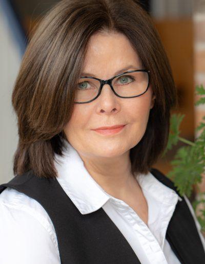 Kathy Whitewood - Realtor